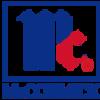 mccormick-icon
